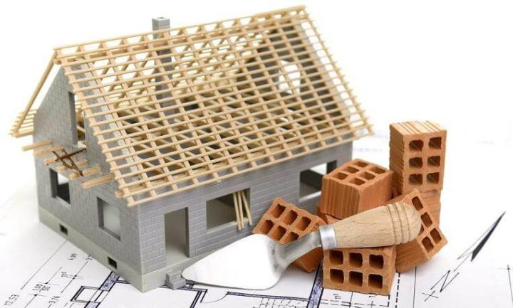 choice of building material 1 e1521455688826