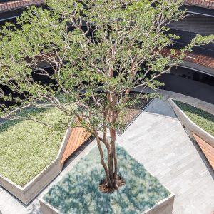 Новые тенденции в строительстве жилых комплексов