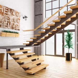 Деревянные изделия и мебель под заказ