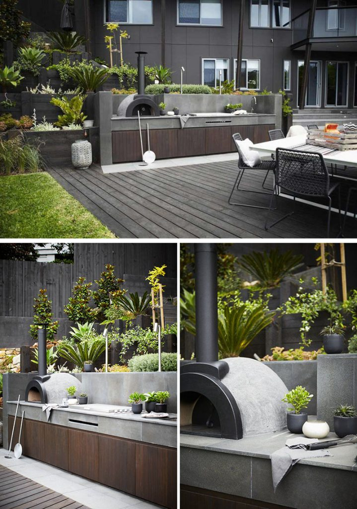 modern-outdoor-kitchen-bbq-bar-080317-153-02