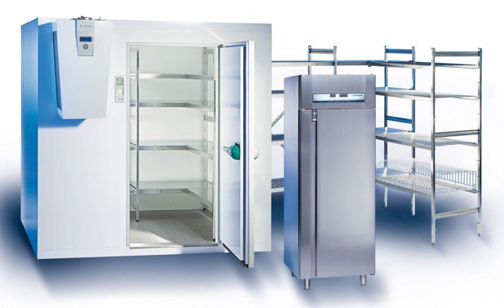 холодильное-оборудование-донецк-1024x625