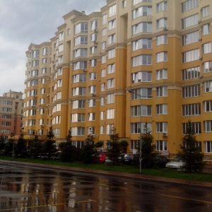 Приобретение квартир в новостройках — на что обратить внимание
