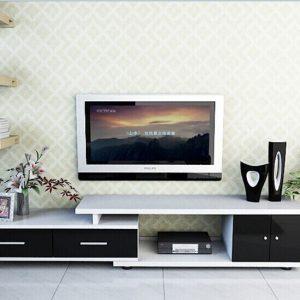 Тумбы под телевизор современного дизайна