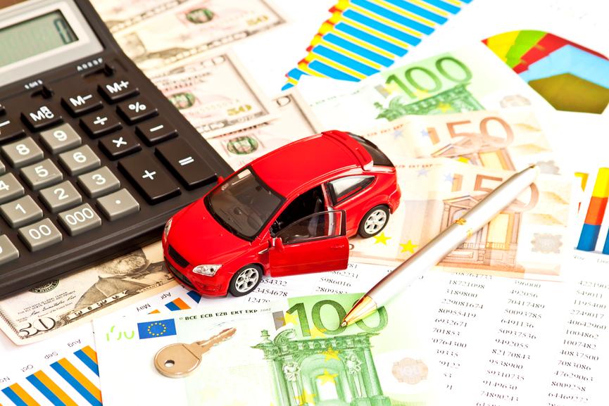 registratsii avtomobilya v nalogovoj