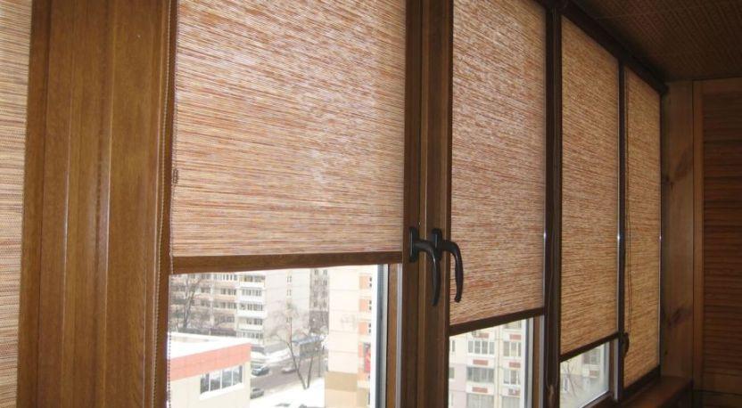 rulonnye_na_derev_okna