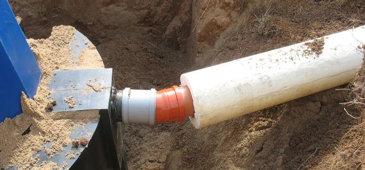 Как-и-чем-можно-утеплить-канализационную-трубу-в-земле-2