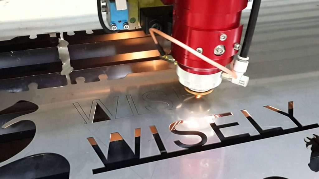 160322 laser cutting