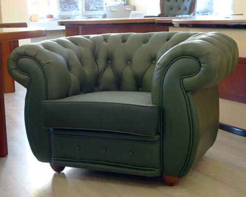 chair_cosmo1s_green_artak