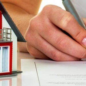 Кредит под залог недвижимости – возможность получения крупной денежной суммы на выгодных условиях