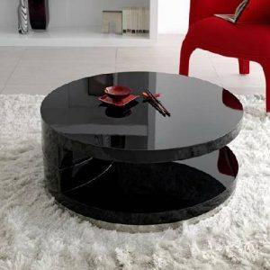 Современная мебель — дизайнерские журнальные столы