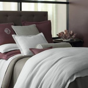 Выбираем оптимальное постельное белье