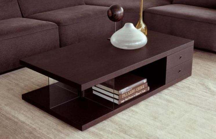 dizajnerskie-zhurnalnye-stoliki-2