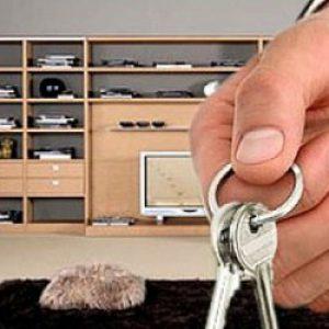 Где доля вашей ответственности при аренде жилья