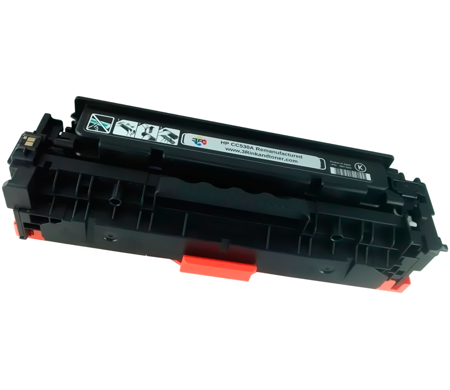 kartridzh-hp-304a-cc530a-black-oem-pustoj-pervoprohodec-156189