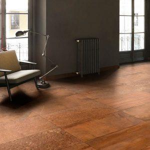 Керамогранитная плитка — эстетичная и стильная отделка поверхности!