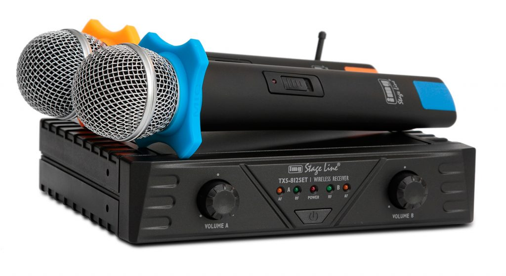 Karaoke_Dom_Sistema