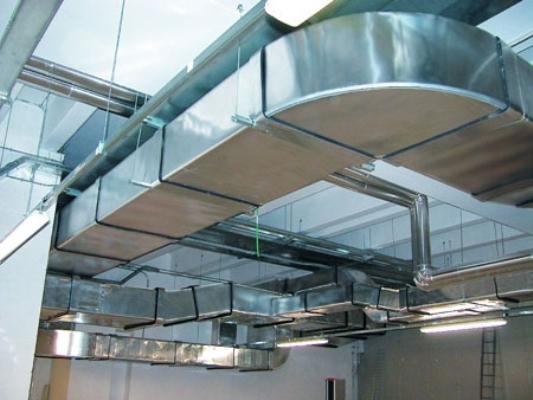 Sozdanie-idealnoj-sistemy-ventilyatsii2