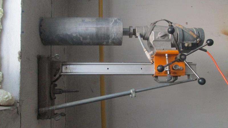 almaznoe-sverlenie-betona-4