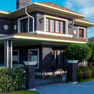 Продажа загородной элитной недвижимости