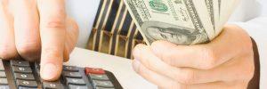 Займы и кредиты