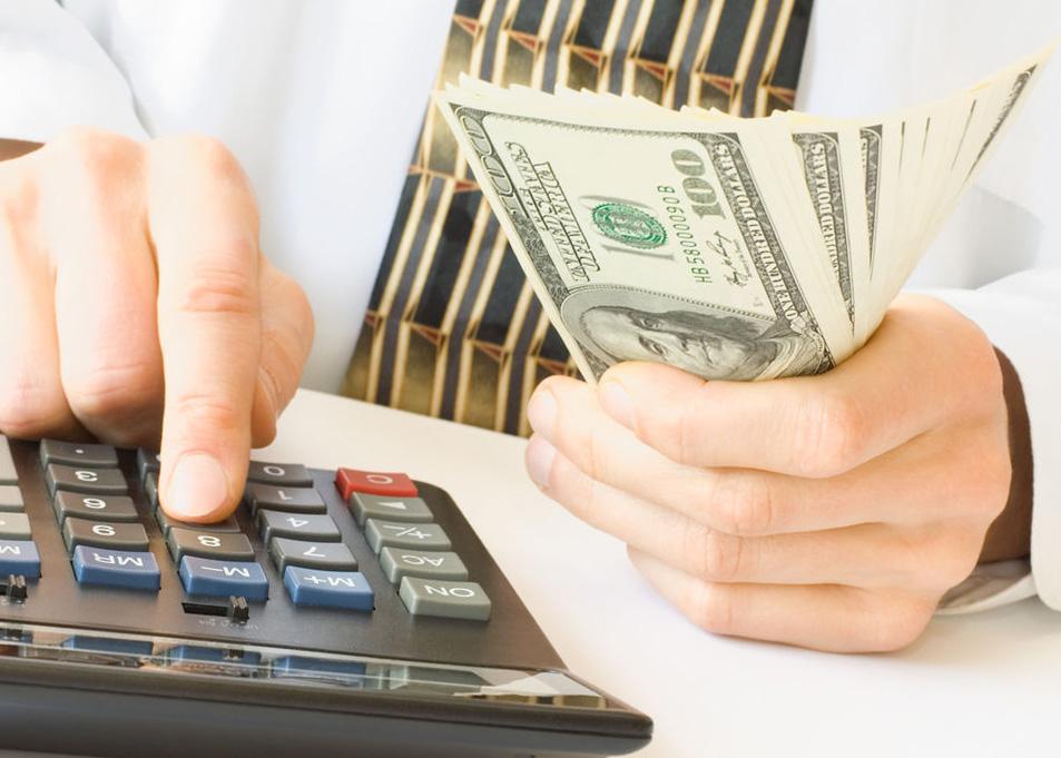 rp_kredity-na-otkrytie-biznesa-s-nulya.jpg