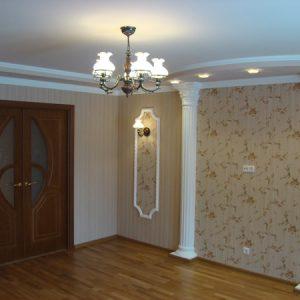 Все виды ремонта квартир