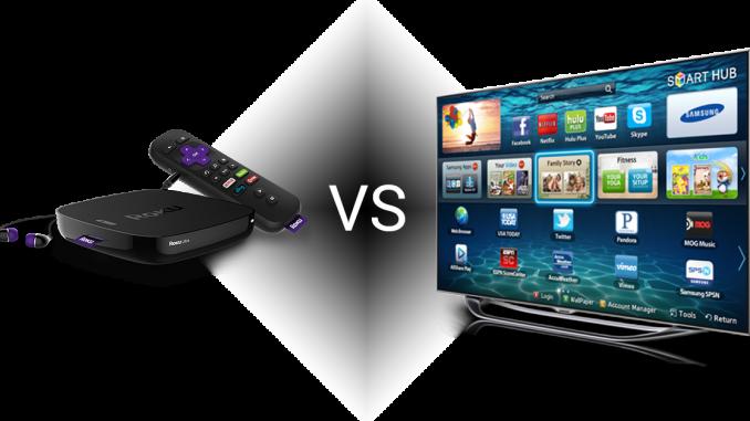 pristavka smart tv 1
