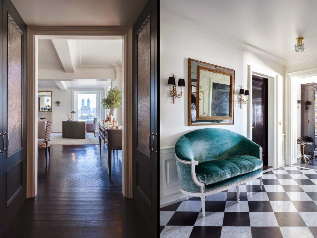 shikarnyj-dizajn-doma-v-stile-art-deko