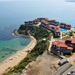 Собственность в Болгарии