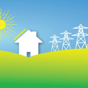 Зеленый тариф и альтернативная электроэнергия