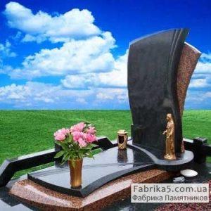 Ритуальные услуги – памятники из гранита