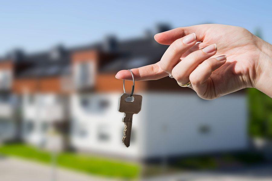 kupno mieszkania wklad wlasny konieczny 125150