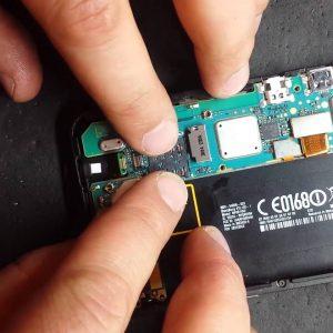 Выбираете для покупки новый смартфон: читайте обзоры на dipol.com.ua