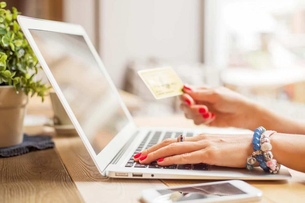 quick-loan-online-without-leaving-home-1