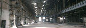 Аренда склада и складских помещений: доверьте свой выбора профессионалам