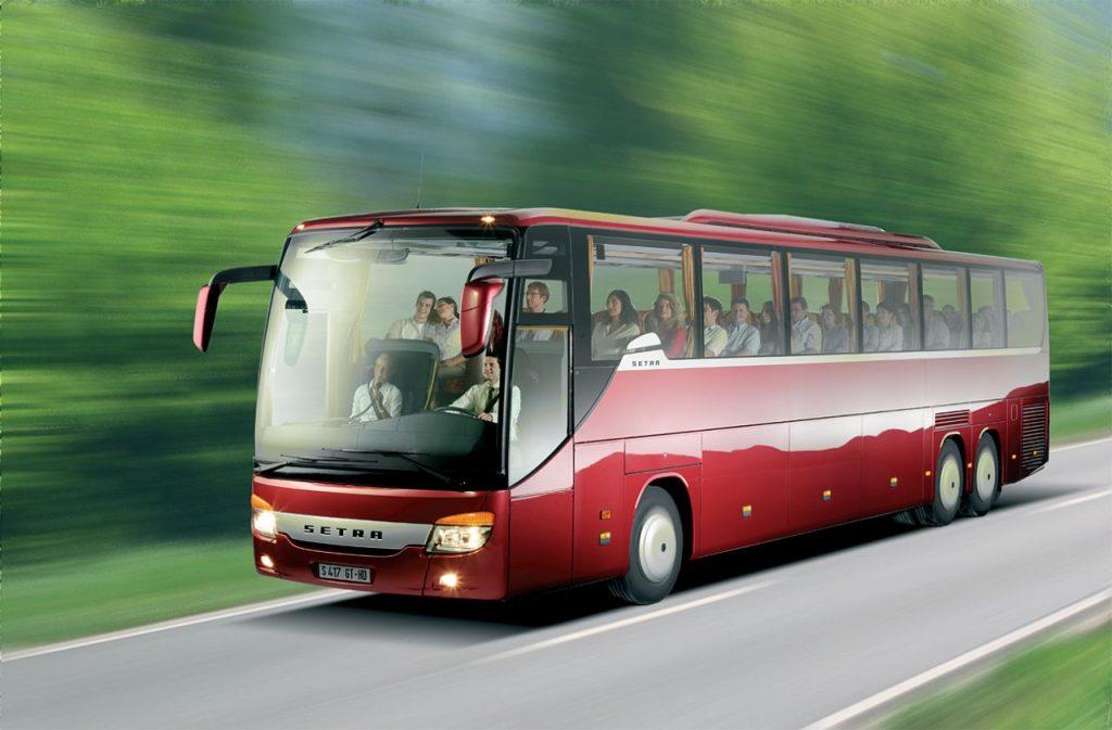 1494797229_avtobus