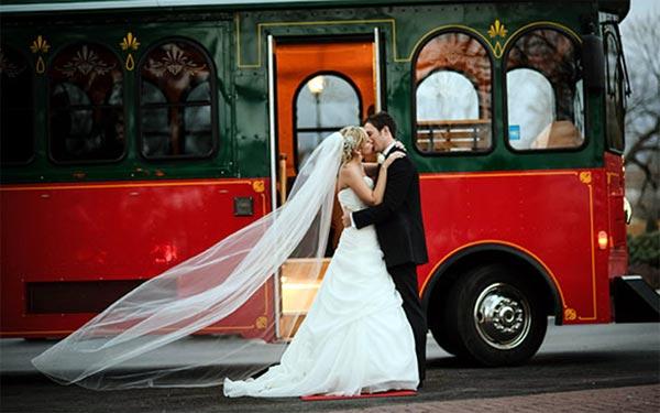 avtobus-na-svadbu