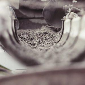 Якісні бетонні та фундаментні роботи від компанії
