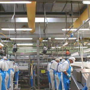 Текстильные воздуховоды – атмосфера безопасности!