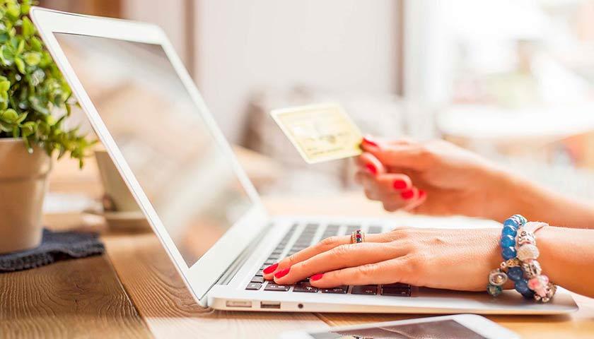 kredit_onlajn