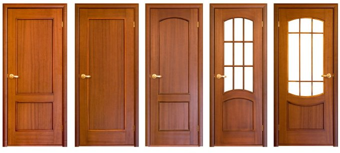vidy-dverej-konstrukcii-razmery-1