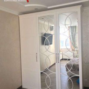 Как заказать мебель для своего дома