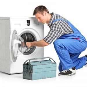 Стиральная машина – выбор, ремонт, комплектующие (ТЭНы)