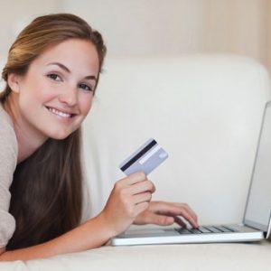Онлайн займ на карту без отказа срочно