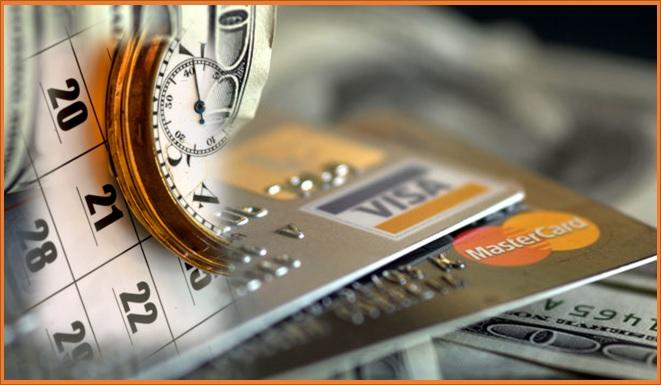 Bankovskaya-kaarta