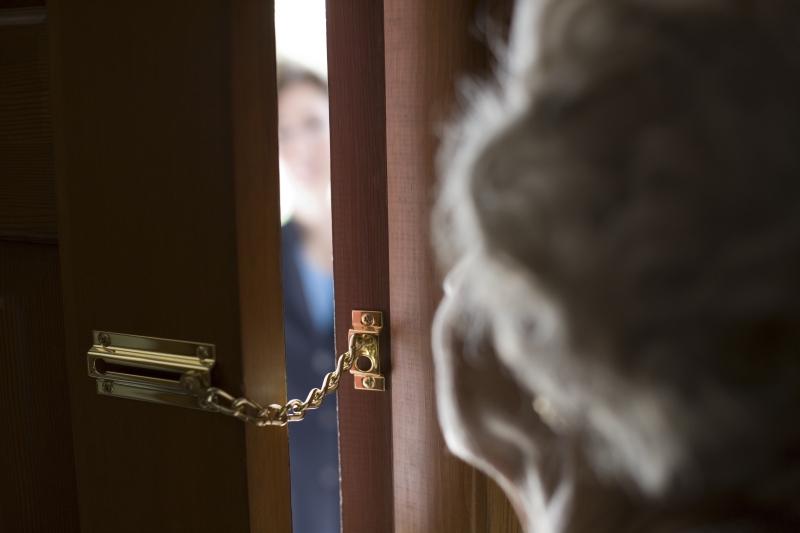izgotovlenii-dvernyh-tsepochek