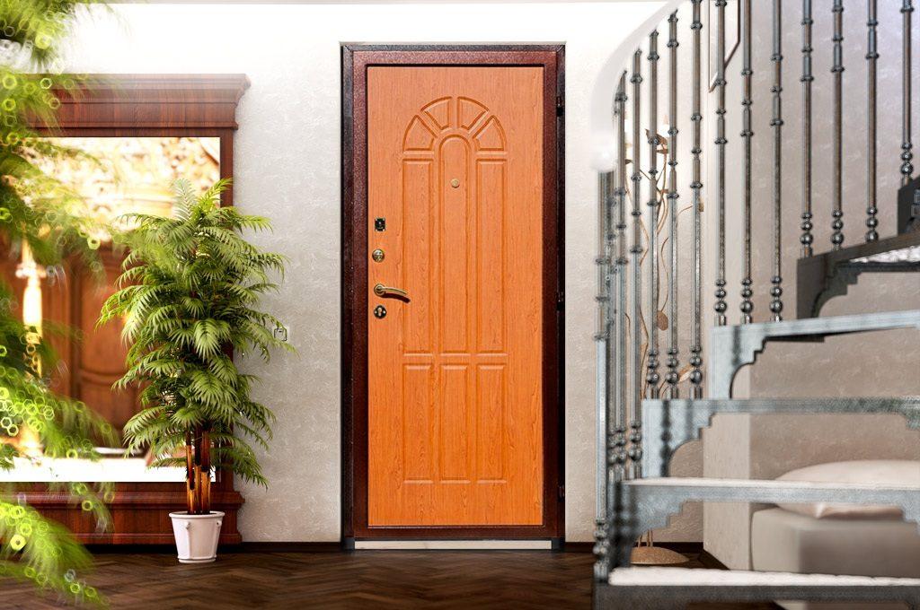 obshivka-dverej-panelyami-mdf-plyusy-i-minusy-22