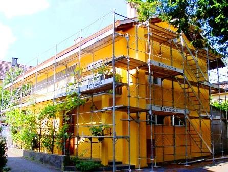 uteplenie fasadov domov