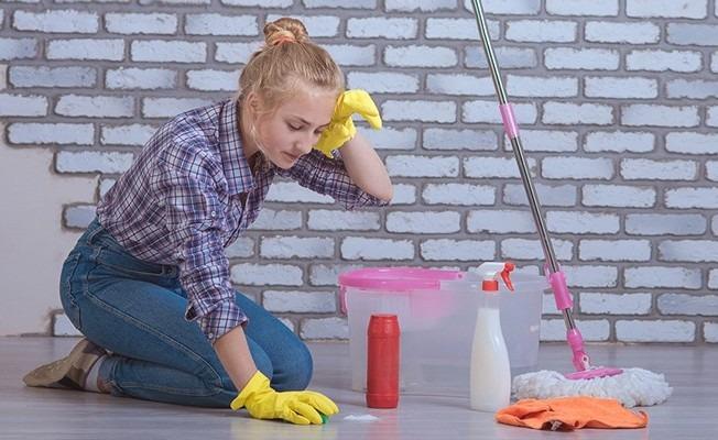 Генеральная-уборка-дома-после-ремонта