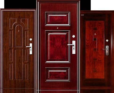 bronirovannie dveri